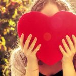 18 Ways To Practice Self-Love Every Single Day by Gabrielle Kassel